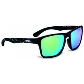 Рыболовные поляризационные очки Rapala Urban VisionGear (UVG-293A)
