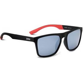 Рыболовные поляризационные очки Rapala Urban VisionGear (UVG-301A)