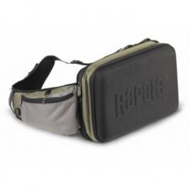 Поясна сумка Rapala Sling Bag