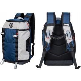 Рюкзак RAPALA CountDown Backpack