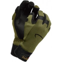 Перчатки RAPALA Beaufort Gloves