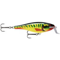 Воблер Rapala SUPER SHAD RAP 14 в цвете HTPK (SSR14 HTPK)