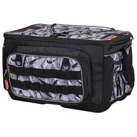 Сумка RAPALA LureCamo Tackle Bag RBLCTBME