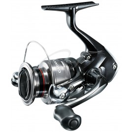 Катушка Shimano 18 Catana 2500 FD 2+1BB
