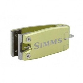 Кусачки Simms Nipper Citron