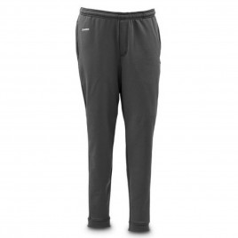 Брюки Simms Guide Fleece Pant Coal XL