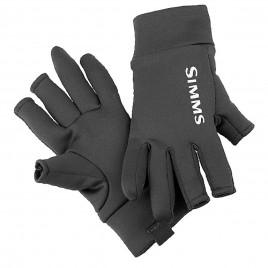 Перчатки Simms Tightlines Glove Black