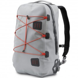 Рюкзак Simms Dry Creek Sterling Z Sling Pack Charcoal