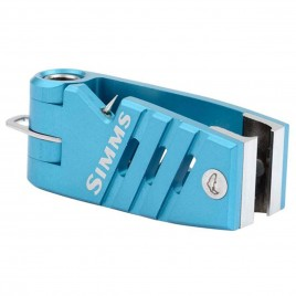 Кусачки Simms Nipper Surf Blue