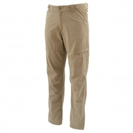 Брюки Simms Bugstopper Pant Coffee L