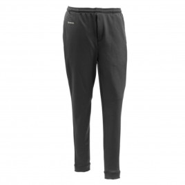 Брюки Simms Guide Mid Pant Black