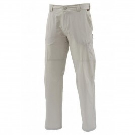 Брюки Simms Guide Pant Oyster