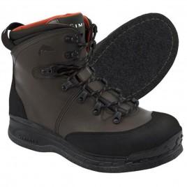 Забродные Ботинки Simms Freestone Boot Felt Dark Olive