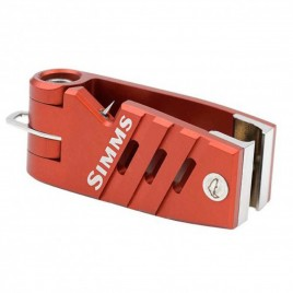 Кусачки Simms Nipper Guide Orange One Size