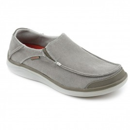 Мокасины Simms Westshore Slip On Shoe River Rock
