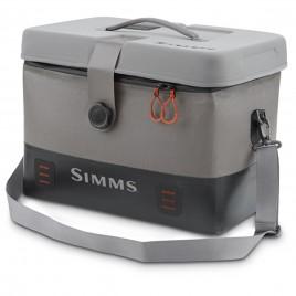 Сумка Simms Dry Creek Boat Bag Greystone Medium