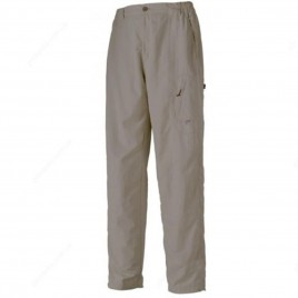 Брюки Simms Superlight Pant Cinder M