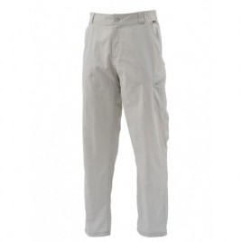 Брюки Simms Superlight Pant Oyster