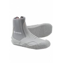 Забродные ботинки Simms Zipit Bootie II Grey 11