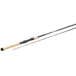 Спиннинг St.Croix Legend Elite Spinning Rods