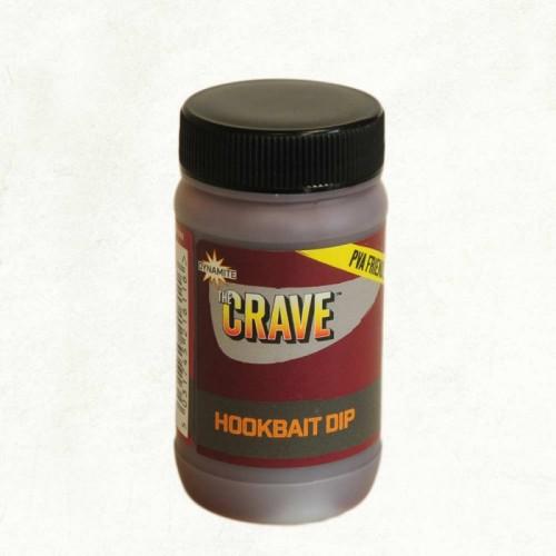 The Crave Bait Dip дип Dynamite Baits - DY899