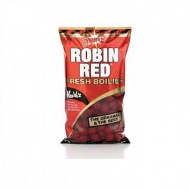 Бойлы Dynamite Baits Robin Red S/L 15mm 1kg - DY045