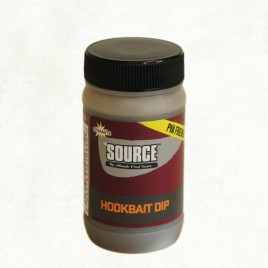 Дип Dynamite Baits Source Dip concentrate DY039
