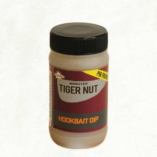 Дип Dynamite Baits Monster Tigernut Hookbait Dip DY220