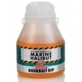 Діп Dynamite Baits Marine Halibut (Палтус) Bait Dip 200ml DY243