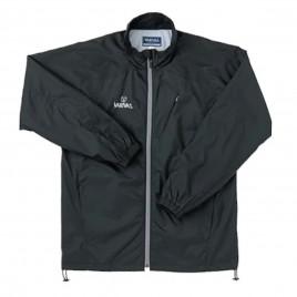 Куртка VARIVAS Dry Armour Light jacket, Black