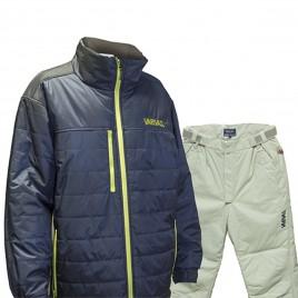 Костюм VARIVAS Dry Armour Light winter Suit, Navy
