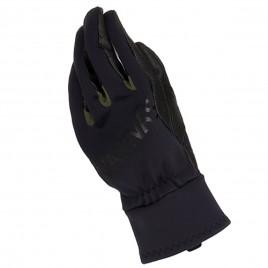 Перчатки VARIVAS VAG-18