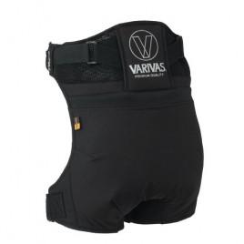 Неопреновые шорты Varivas Hip Guard VAHG-02, L