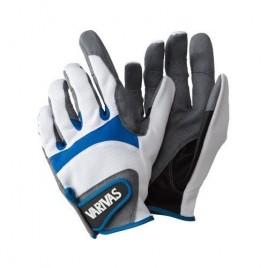 Перчатки VARIVAS Game Glove, VAG-10, White, Size L