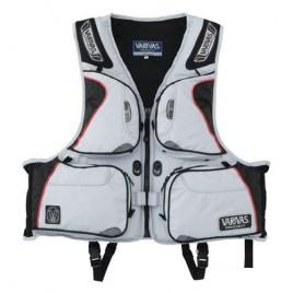 Спасательный жилет VARIVAS Combination Floating Vest VAL-09
