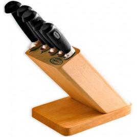 Кухонний набір ножів Marttiini block CKP 5 knives (1475010)