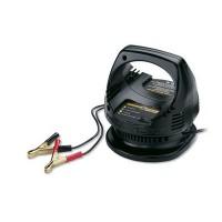 Зарядное устройство Minn Kota MK 110P
