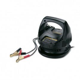 Зарядний пристрій Minn Kota MK 110P