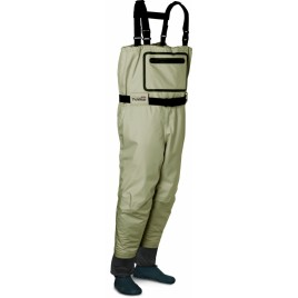 Вейдерсы RAPALA X-Protect Chest Waders M