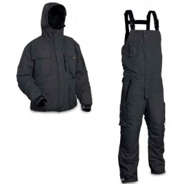 Костюм зимний RAPALA Interface Suit , L -30С