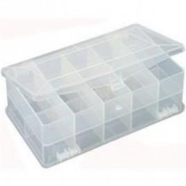 Коробка Plano 3598 03