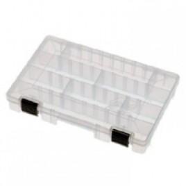 Коробка Plano 3600 40
