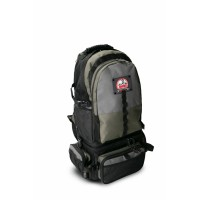 Сумка-рюкзак RAPALA 3-in-1 Combo Backpack