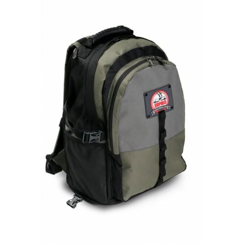 Сумка-рюкзак RAPALA 3в1 Combo Backpack