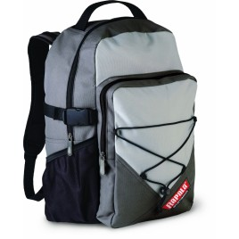 Рюкзак Rapala Sportsmans 25 BackPack