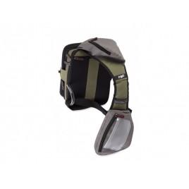 Сумка Rapala Limited Edition Sling Bag Pro