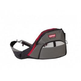 Сумка Rapala Sportsmans 9 Soft Sling Bag (46036-2)