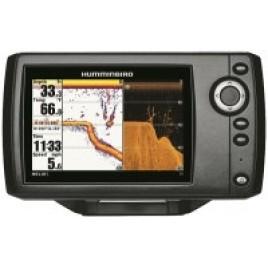Ехолот HUMMINBIRD HELIX 5 DI GPS