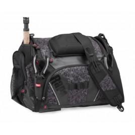 Cумка Rapala Urban Messenger Bag