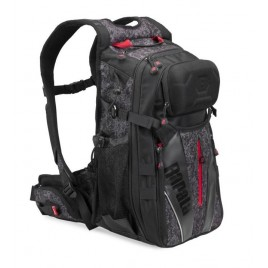 Рюкзак RAPALA Urban Backpack